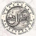 Atomic Bomb Casualty Commission Logo.jpg