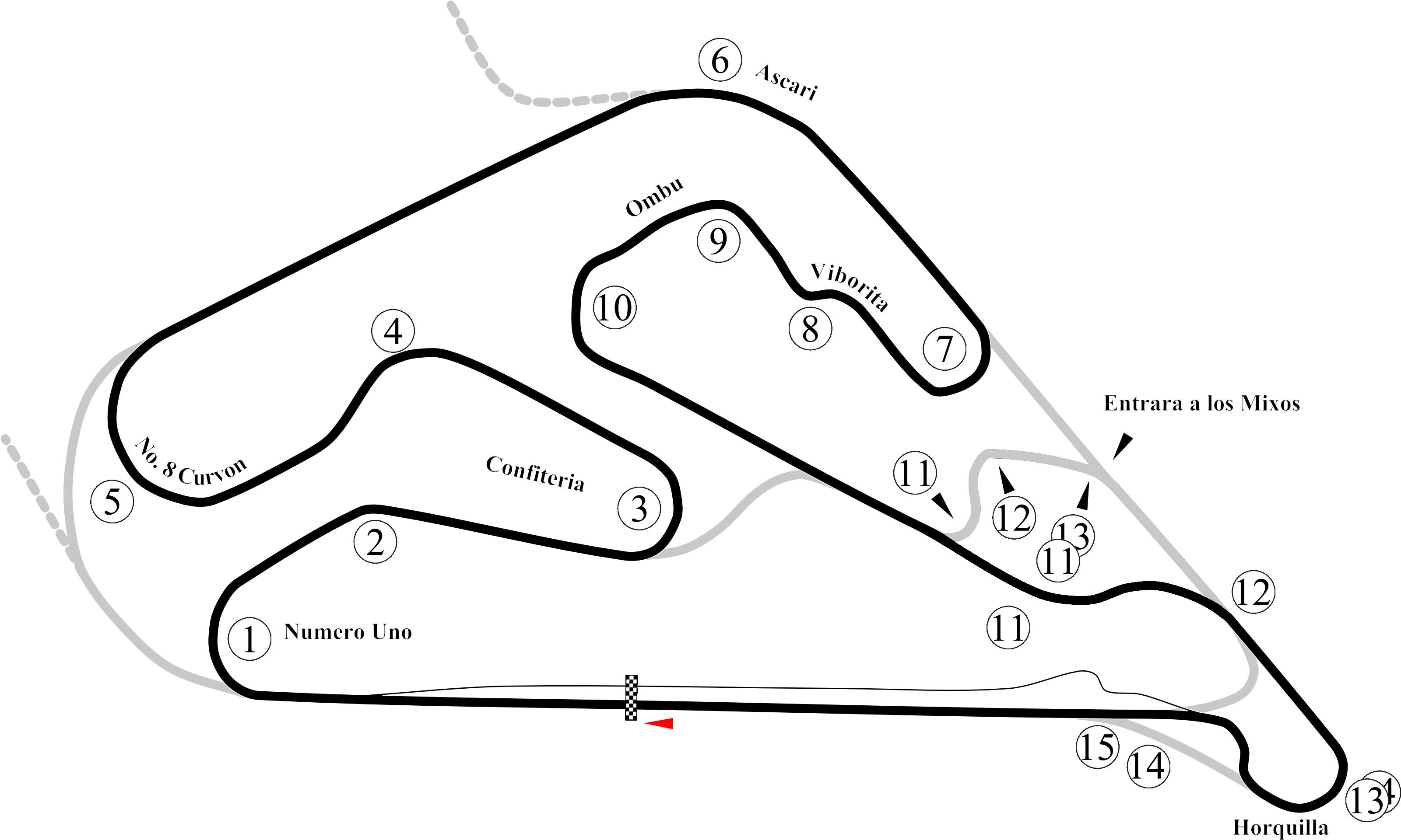 Moto Gp Di Sepang 2017