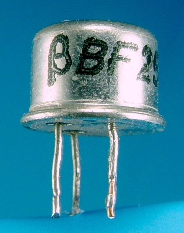 BF257.jpg