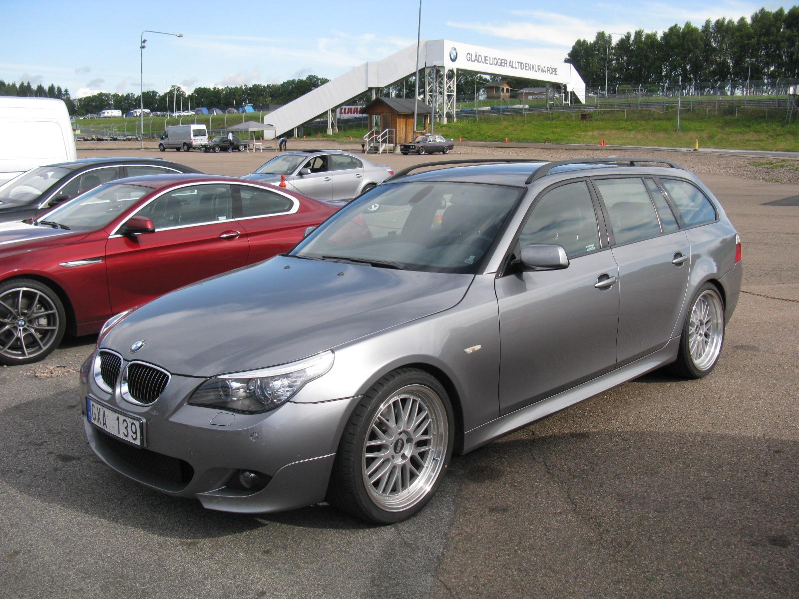 File:BMW 535d Touring M Sport E61 (7728193348) jpg