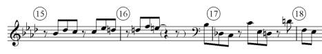 Файл:Bach-Invention-Image018.jpg