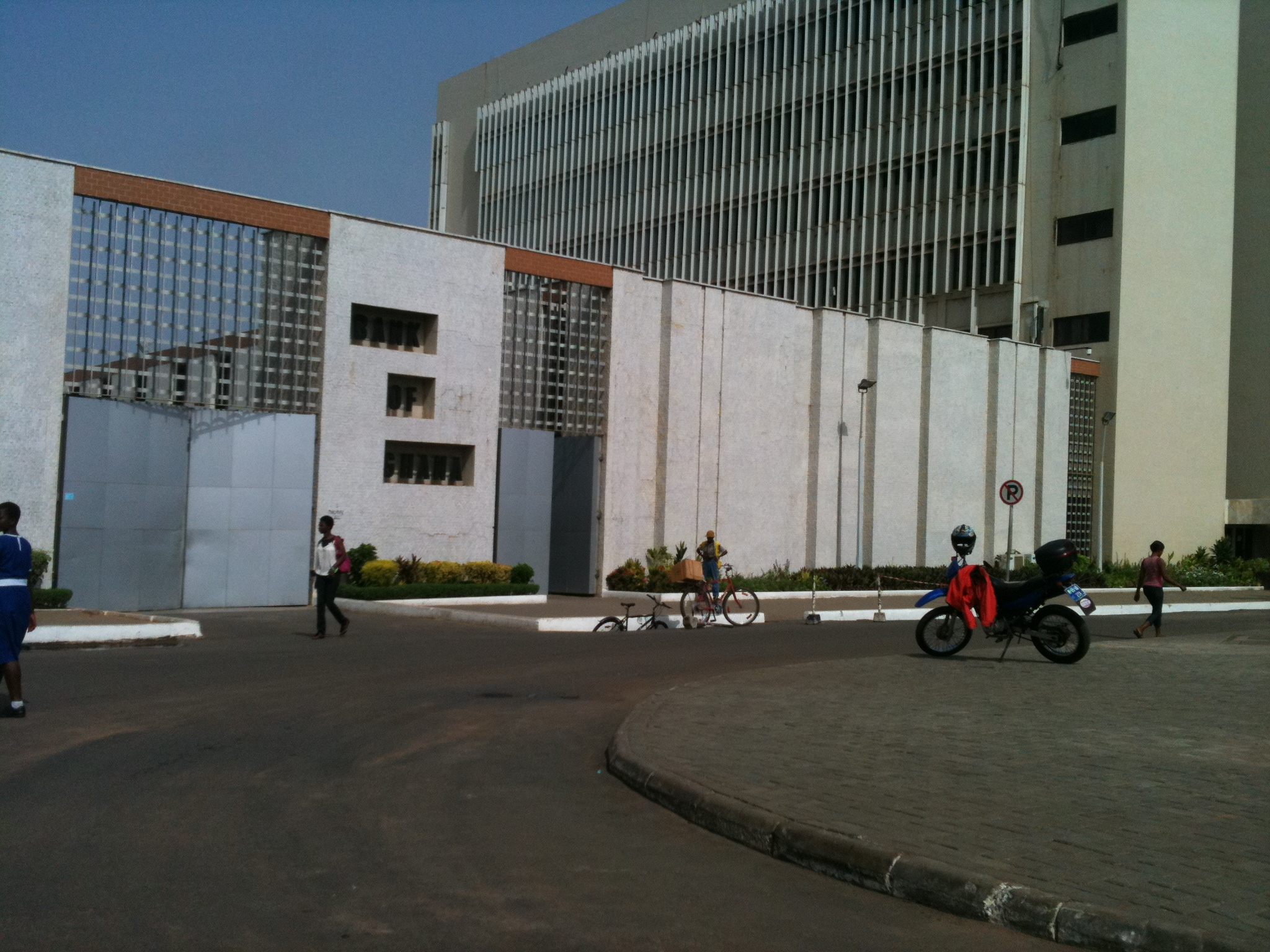 File:bank of Ghana High