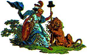File:Batavische Rep Gösch.png