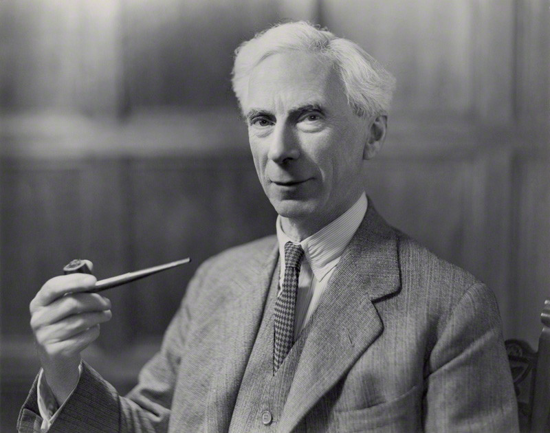 bertrand russell unpopular essays philosophy and politics Books by bertrand russell unpopular essays by bertrand russell 15 editions (2 ebooks) philosophy and politics.