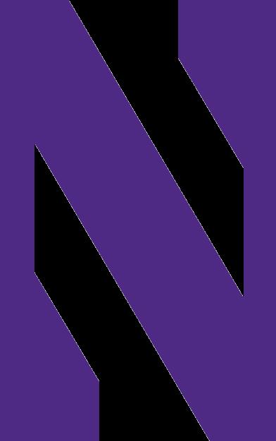 Northwestern Logo n Northwestern Wildcats Logo