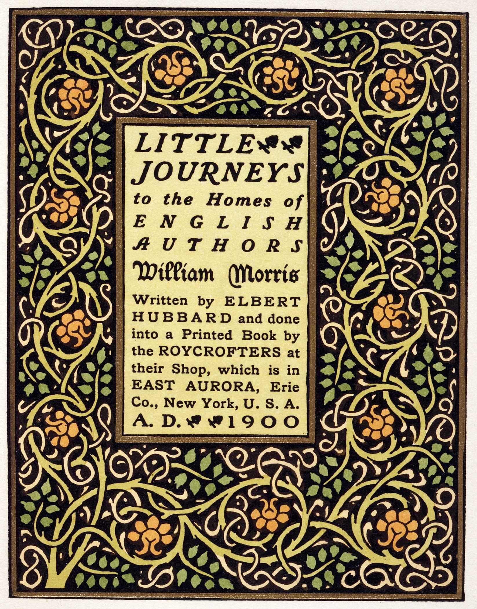 Books About Journeys And Travel For Middle Schoolers