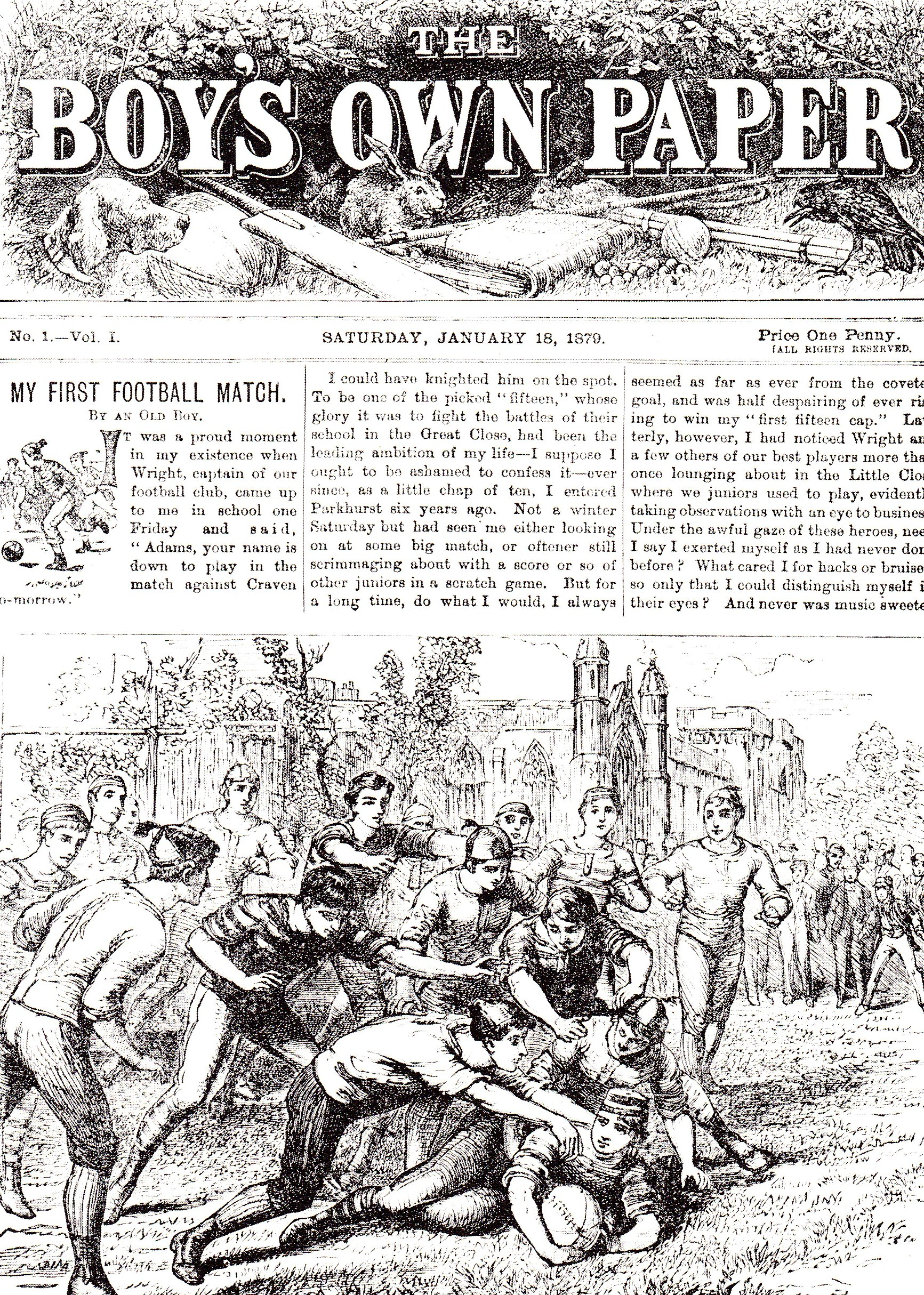 Paper  Wikipedia