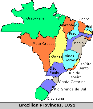 Brazil states1823.png