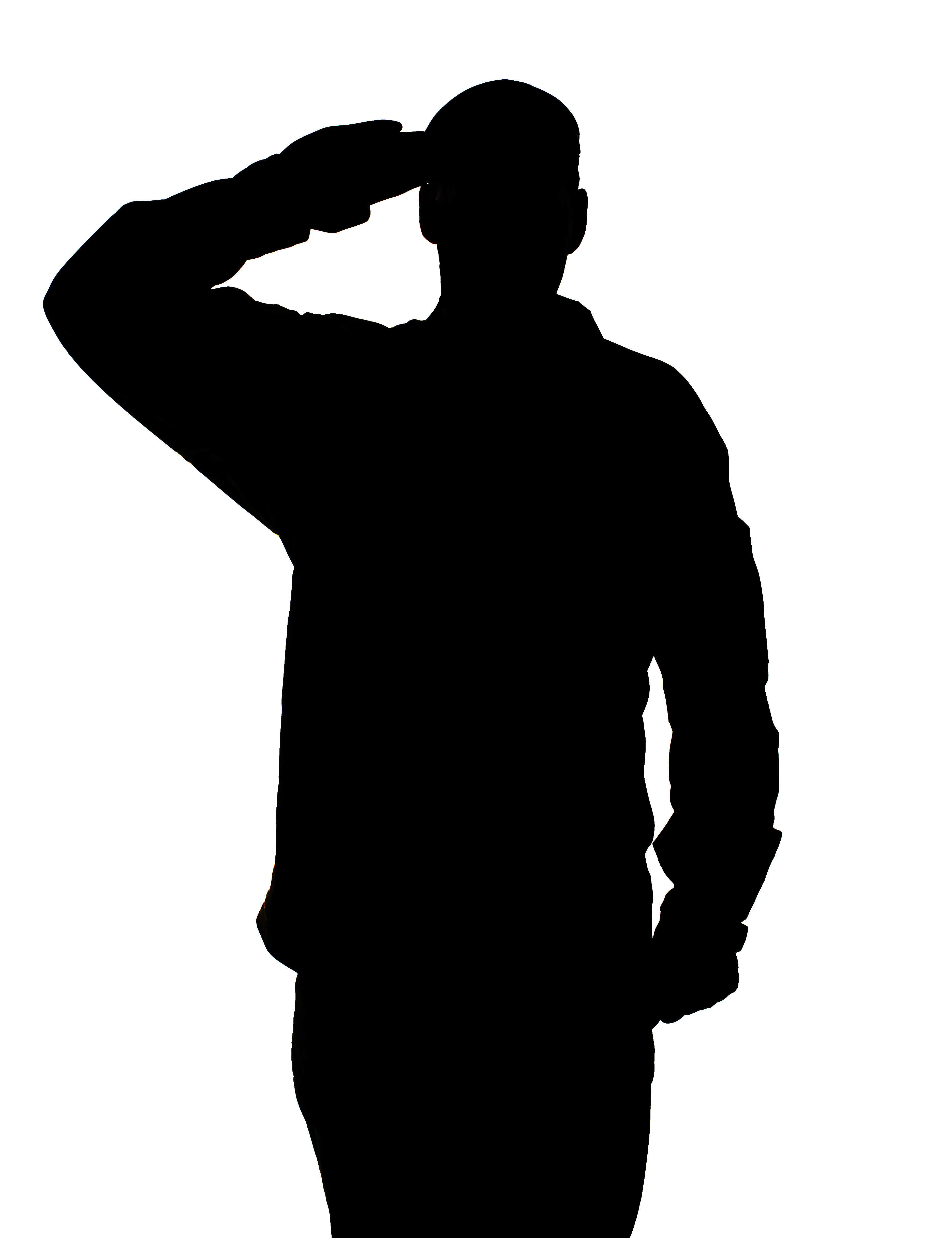 filebritish army soldier saluting mod 45154891jpg