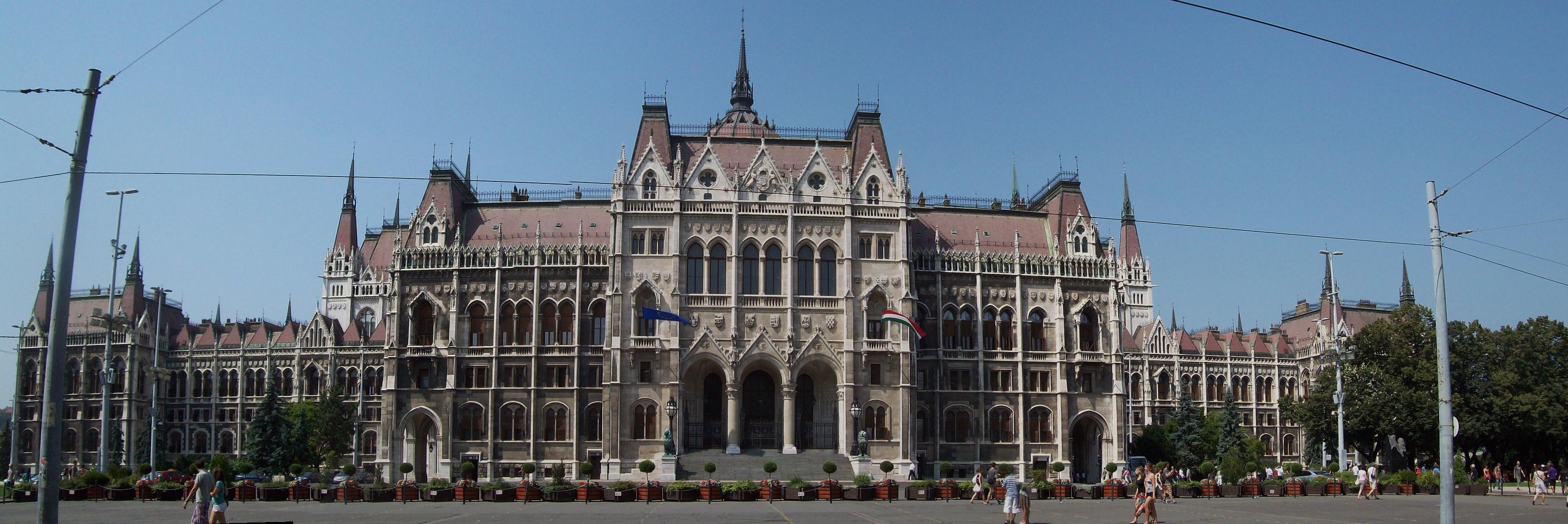 Parlamento wikipedia download pdf for Parlamento wikipedia