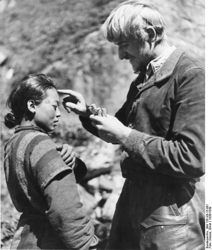 filebundesarchiv bild 135kb15091 tibetexpediton