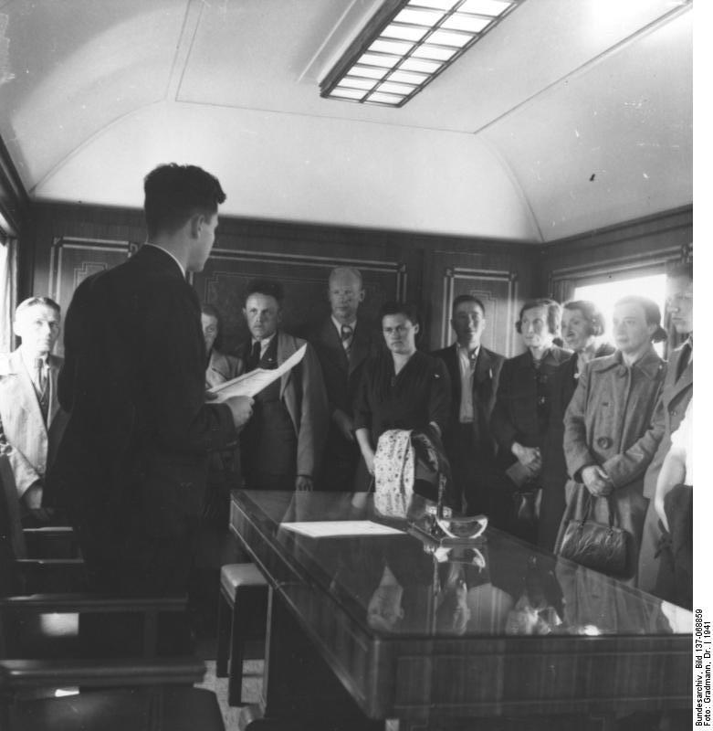 Soubor:Bundesarchiv Bild 183-33528-0002, Eisenach