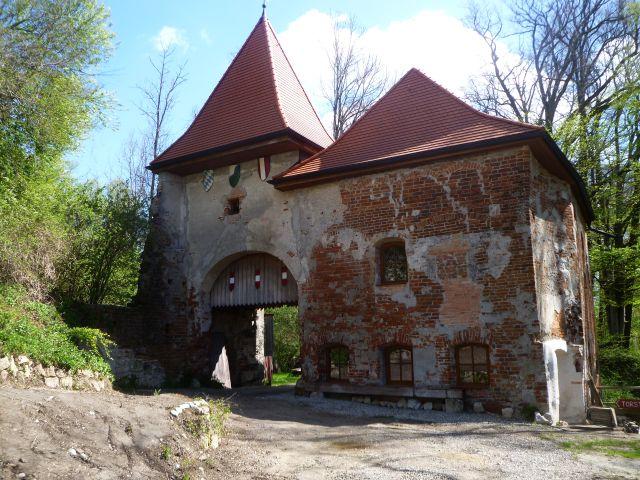 Schloss frauenstein mining bitcoins bet on soldier v1 2