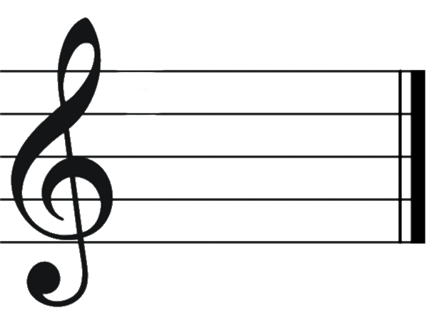 file c major a minor png wikimedia commons vector file types vector file format