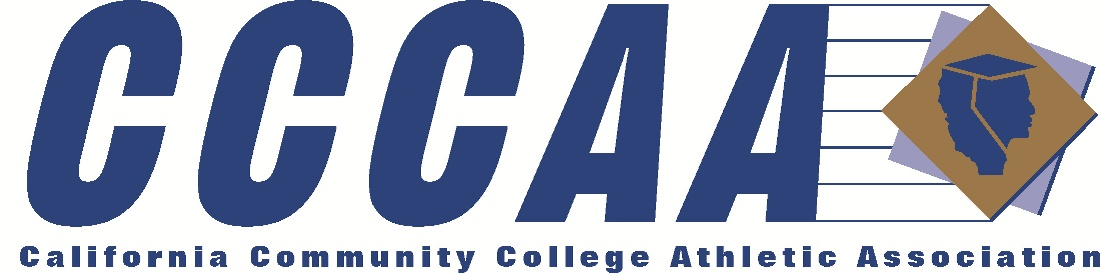 Free Community College >> File:CCCAA logo.jpg - Wikimedia Commons