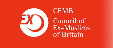CEMB.png