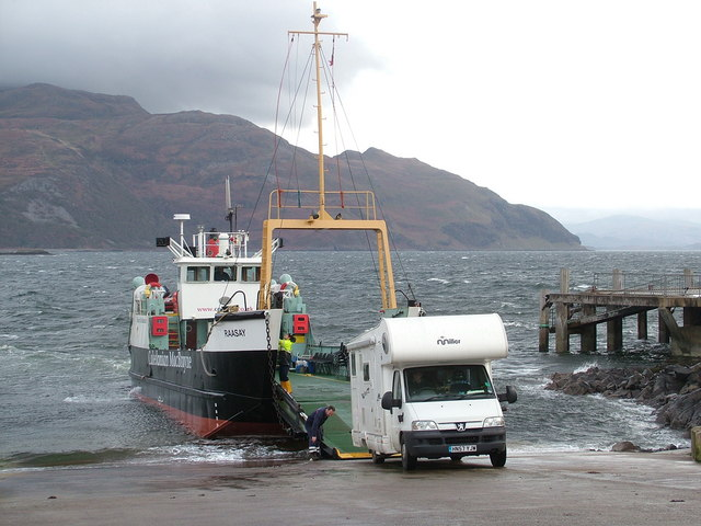 File:CalMac ... Reverse Google Photo