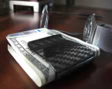 Carbon Fiber Money Clip.jpg