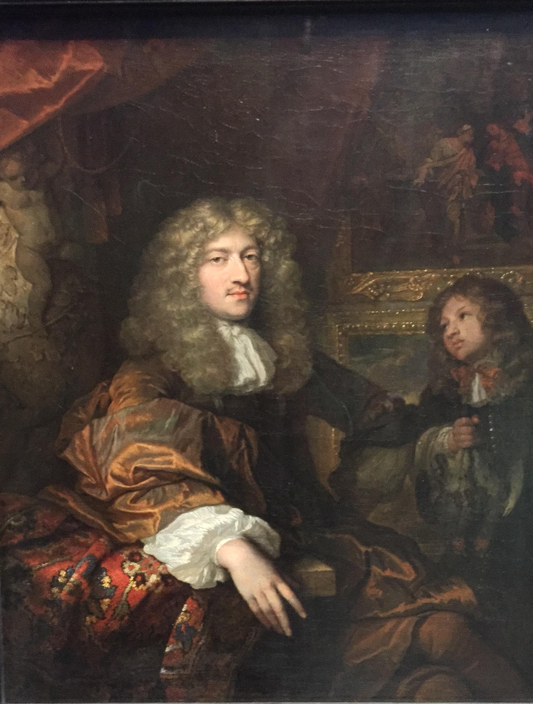 File:Caspar Netscher, Portrait Pieter Six, 1677.jpg