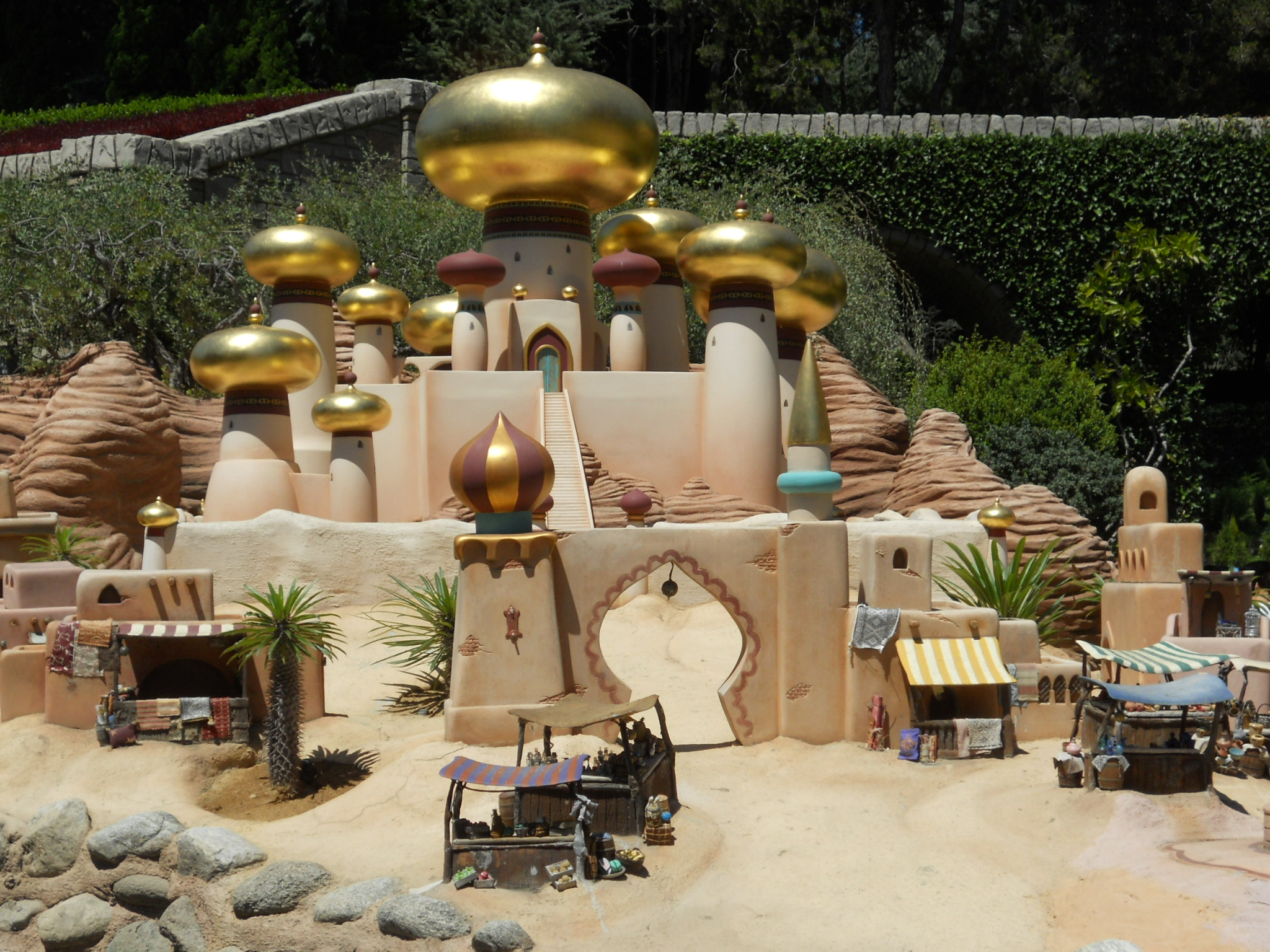Image Result For Aladdin Real Life