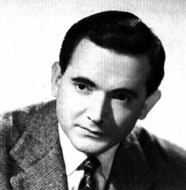 Valletti, Cesare (1922-2000)