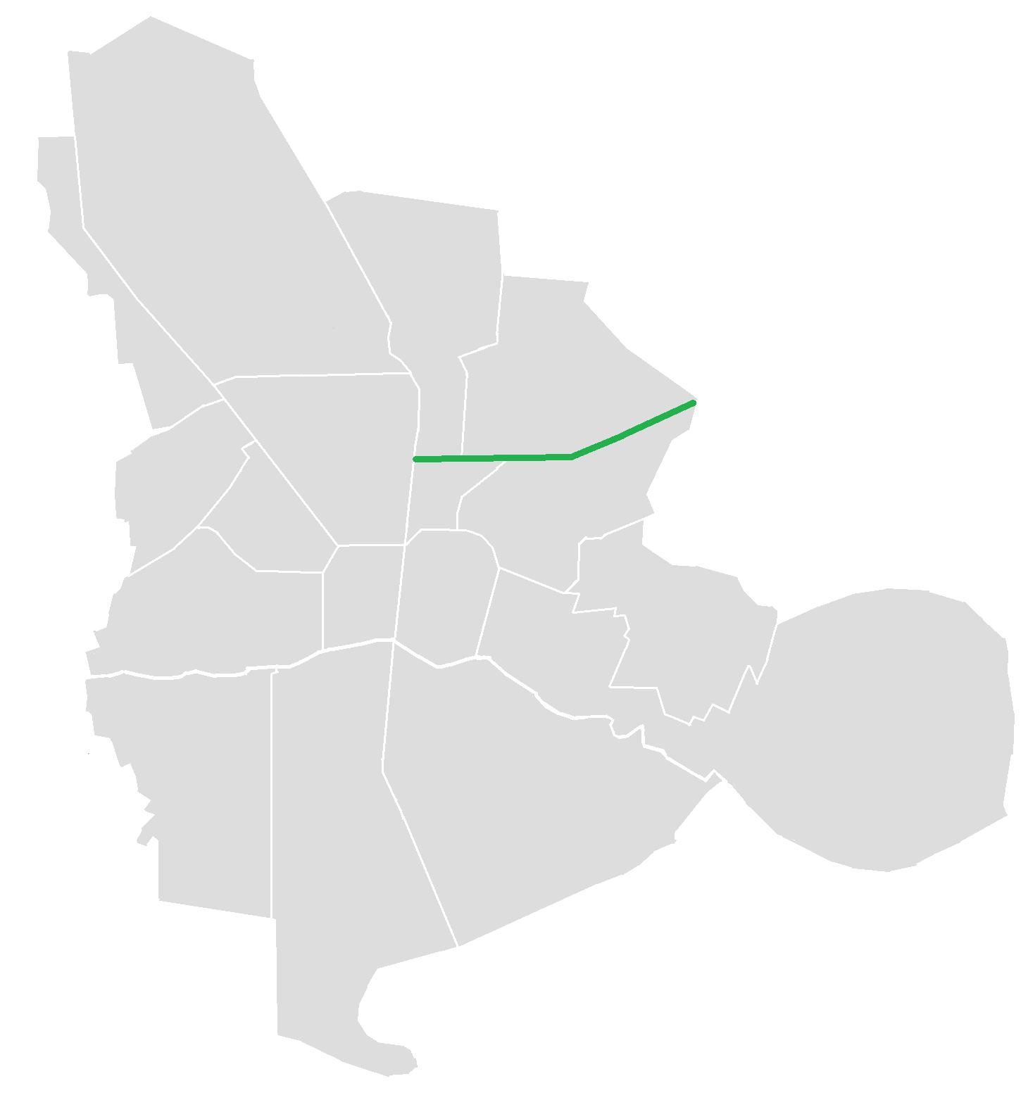 File:Chamran Expressway map-Isfahan.png - Wikipedia