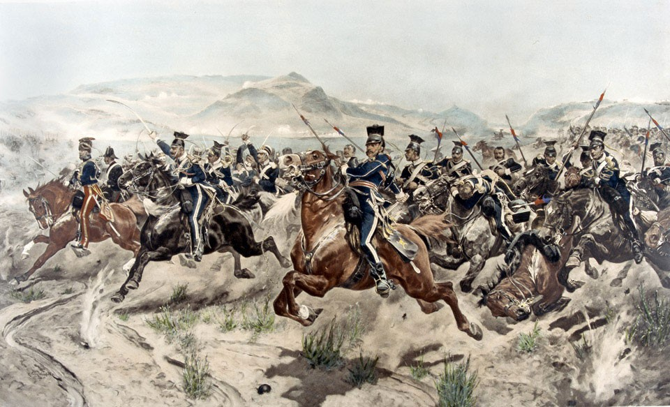 http://upload.wikimedia.org/wikipedia/commons/1/18/Charge_of_the_Light_Brigade.jpg