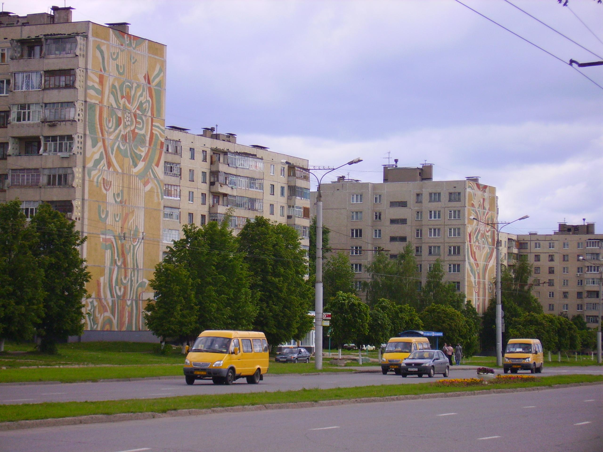 Cheboksary_Prospekt_Traktorostroiteley.JPG