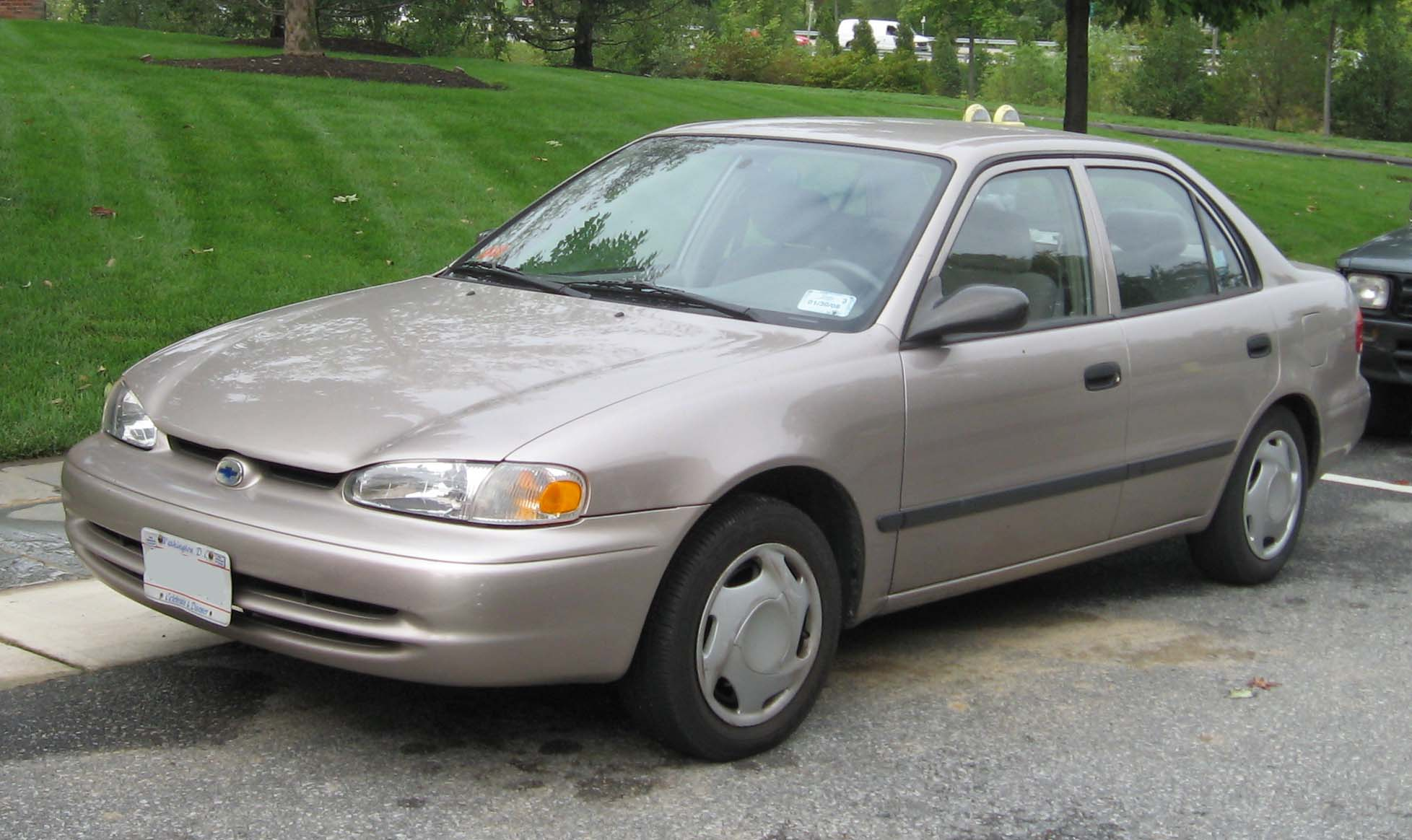 File chevrolet prizm jpg wikipedia