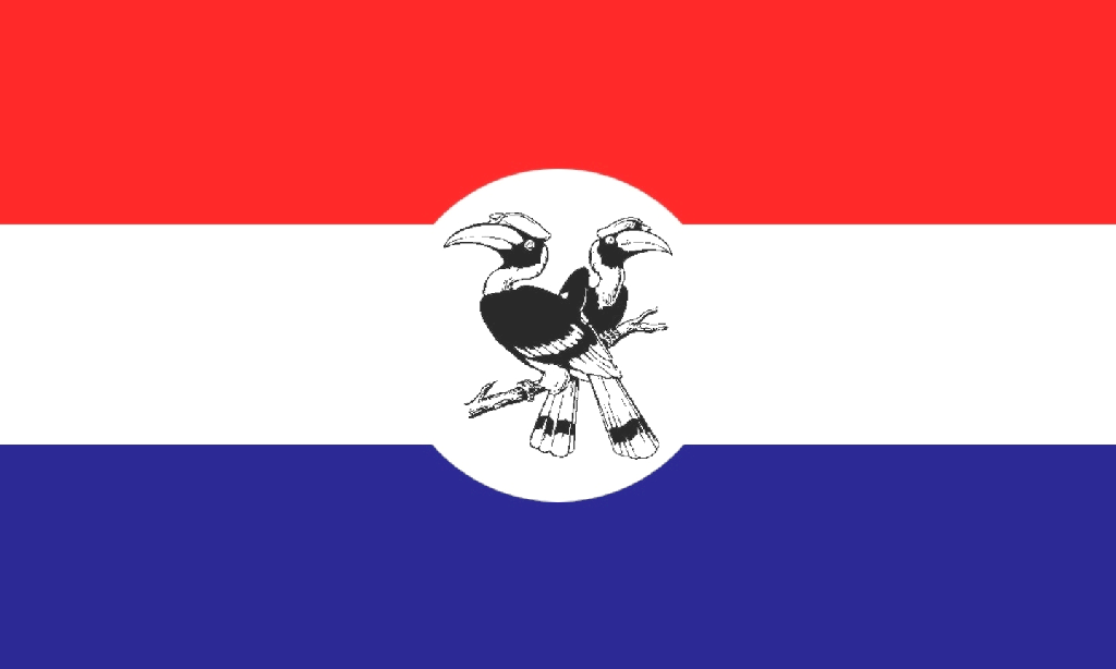 Chin National Flag.png