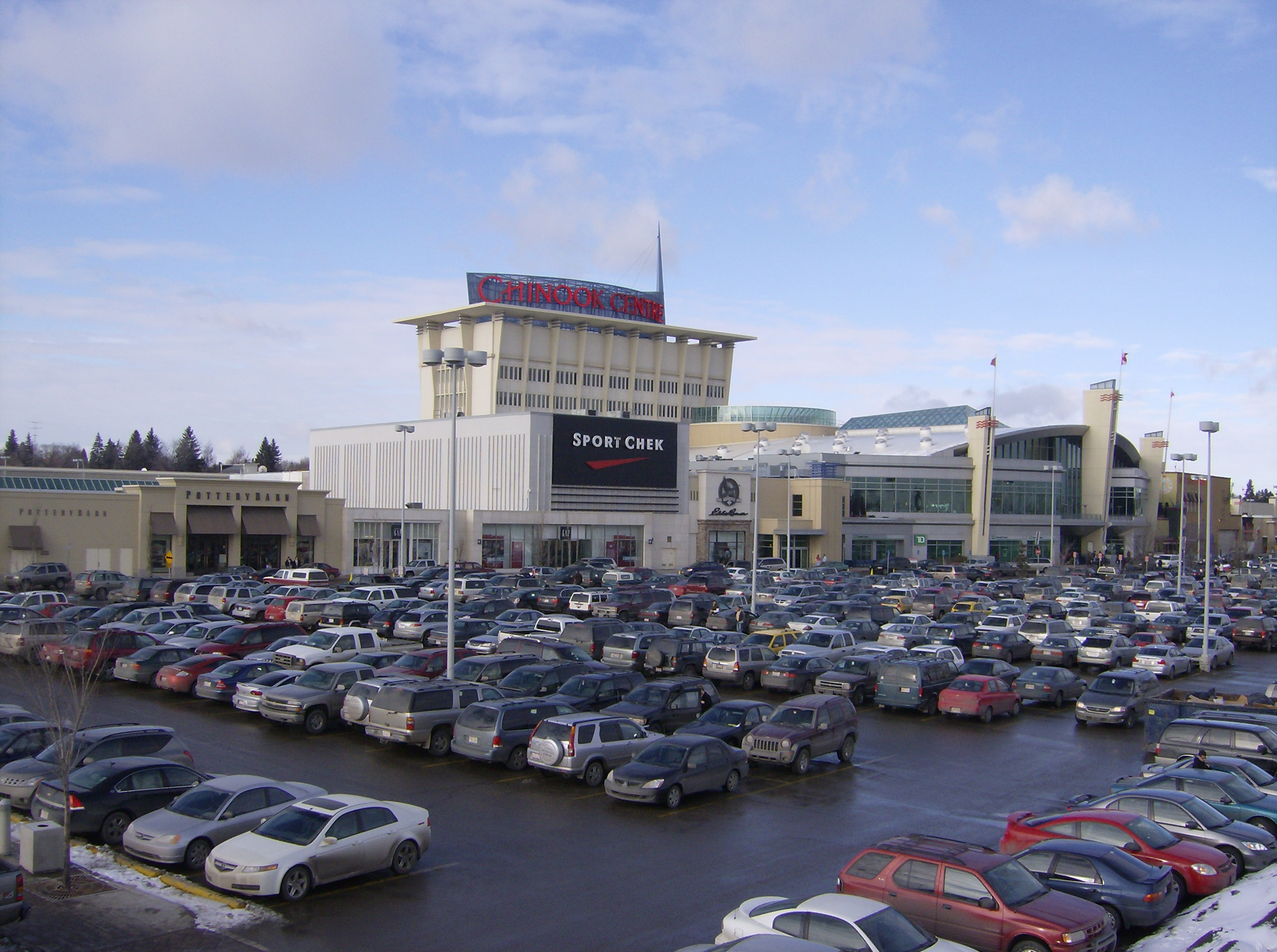 File:Chinook Centre 6.jpg - Wikipedia, the free encyclopedia