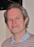 Chris Jagger - Londres, 02 mars 2011.jpg