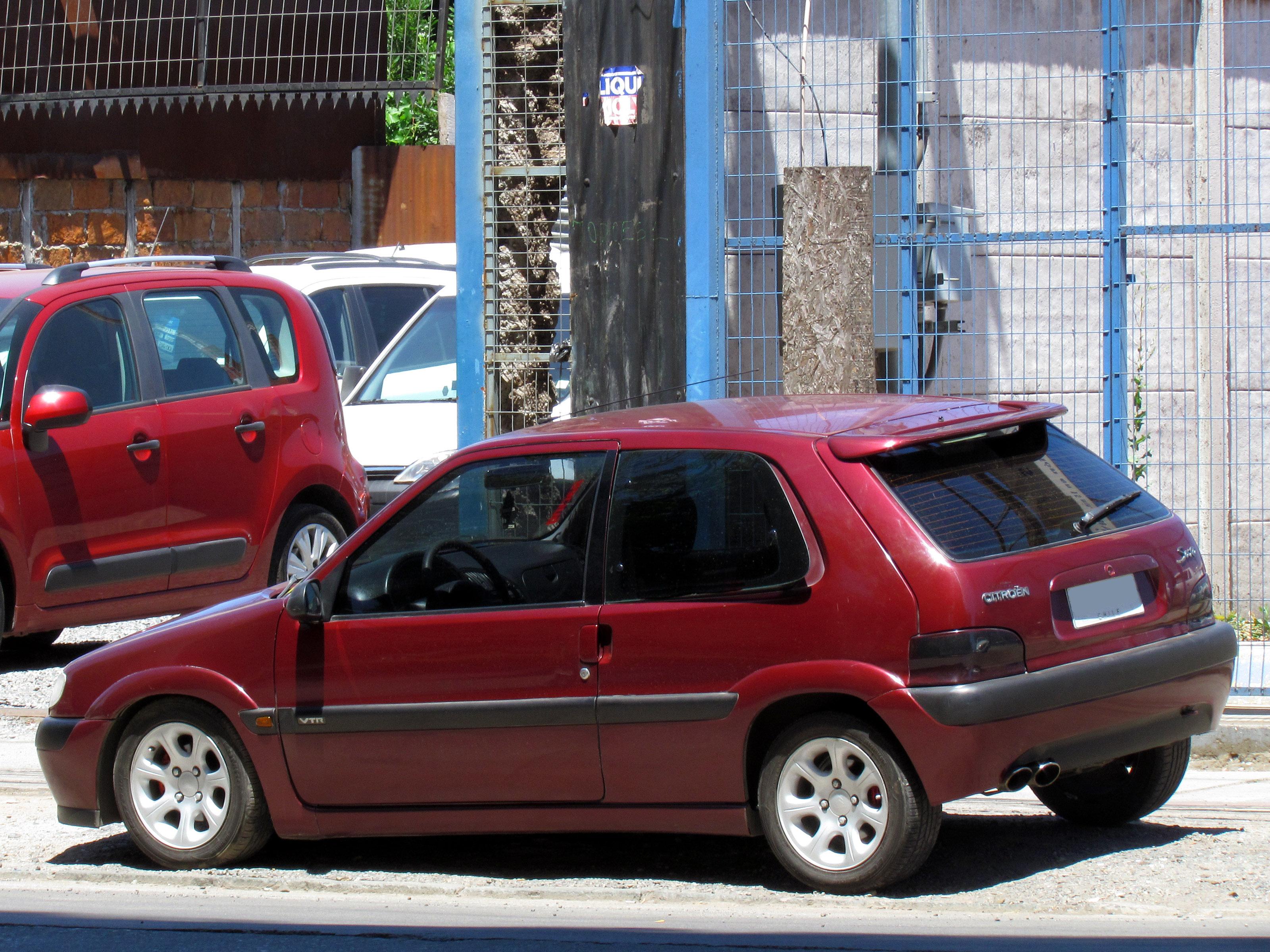 file citroen saxo vtr 1998 15521935623 jpg wikimedia commons rh commons wikimedia org Modified Citroen Saxo Citroen Saxo Belter