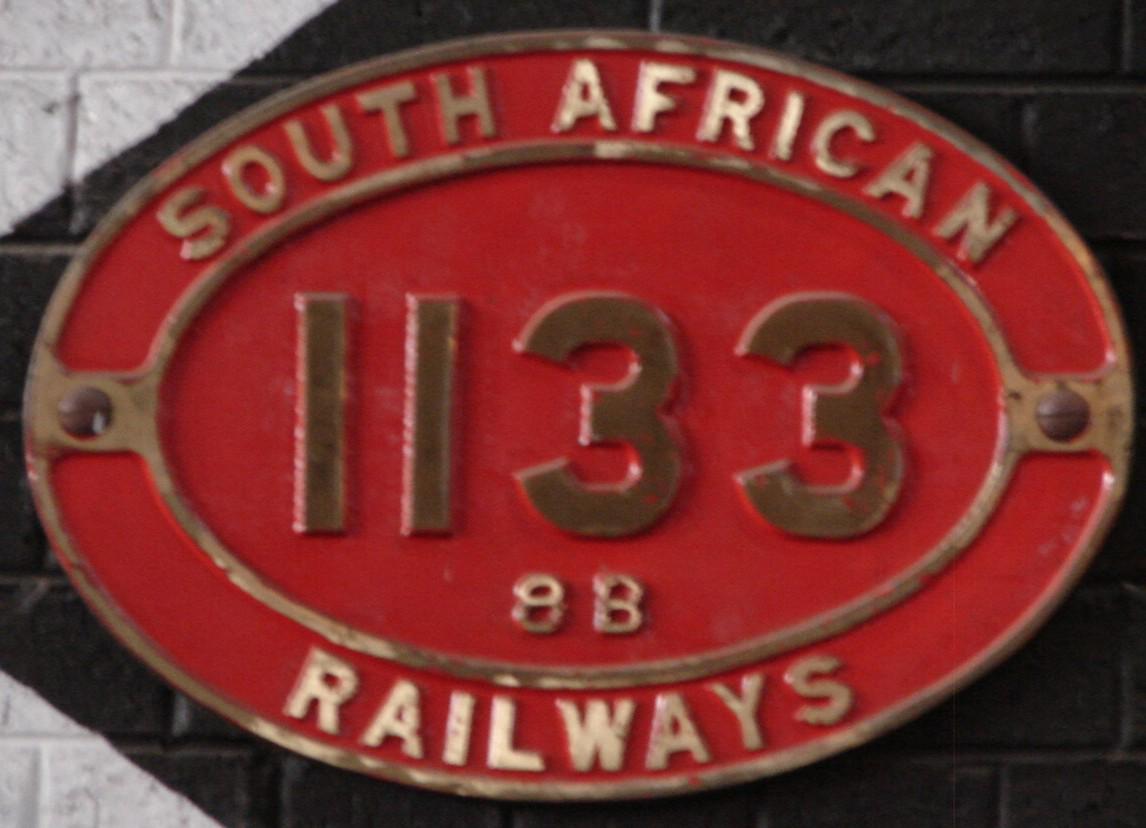 File:Class 8B 1133 (4-8-0).JPG