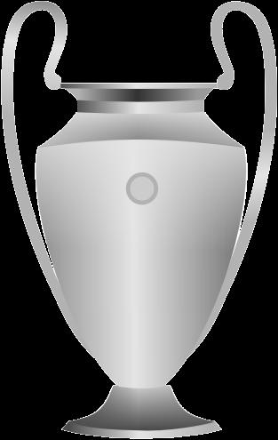 cupa campionilor europeni 1985 1986 wikipedia cupa campionilor europeni 1985 1986