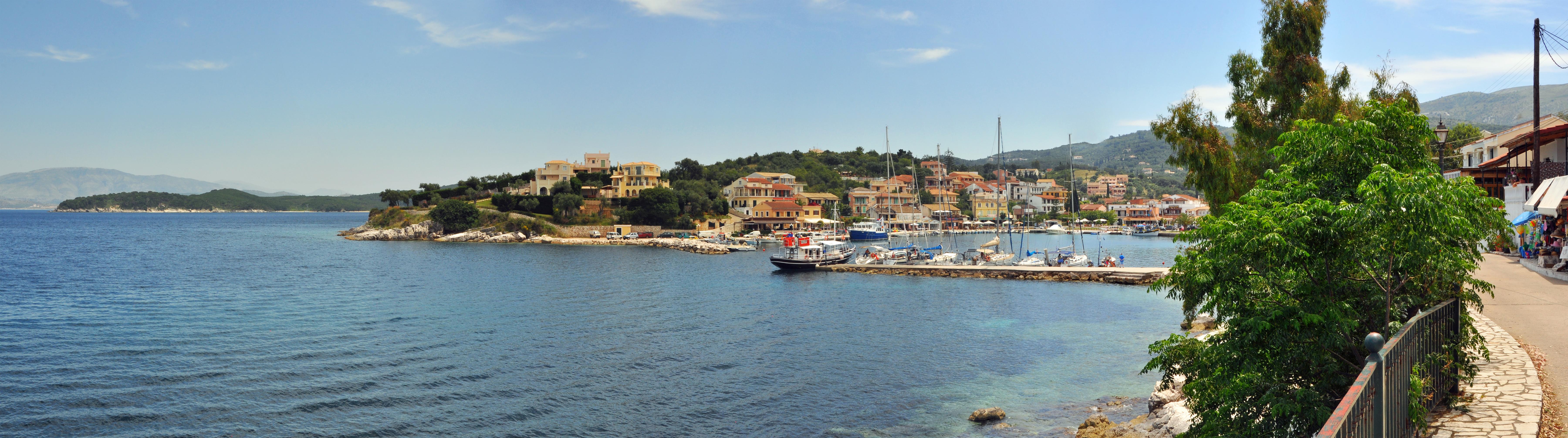 File:Corfu Kassiopi R01.jpg