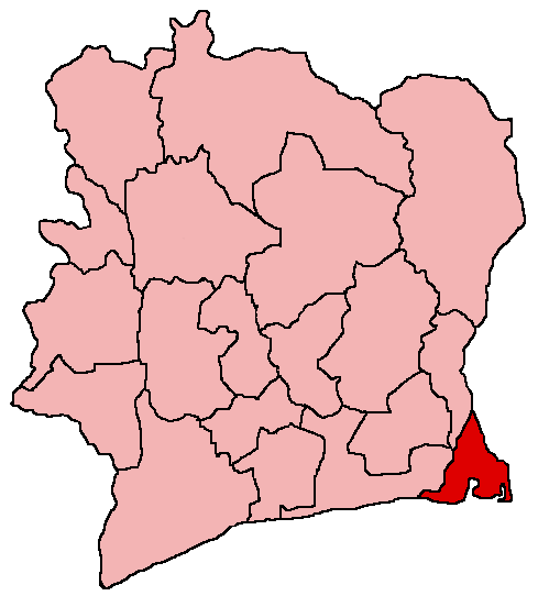 Coted'Ivoire Sud-Comoe.png