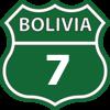 DISCO BOLIVIA RUTA 7.png