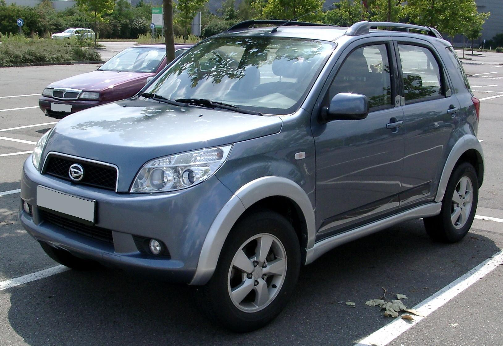 Suzuki Sx Awd For Sale South Africa