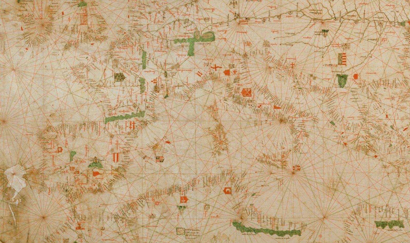Файл:Dalorto 1325 map (partial).jpg