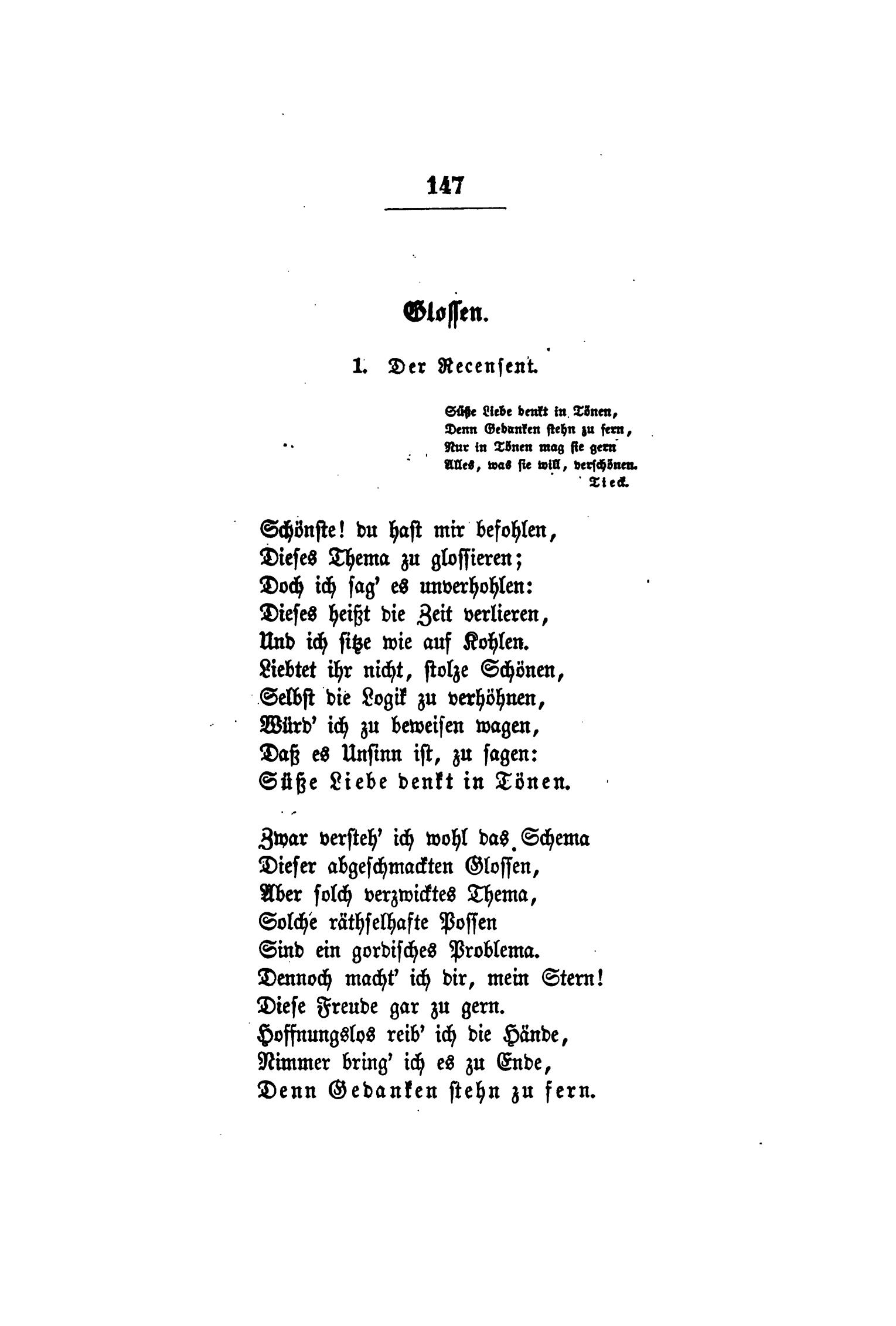 Filede Gedichte Uhland 167jpg Wikimedia Commons