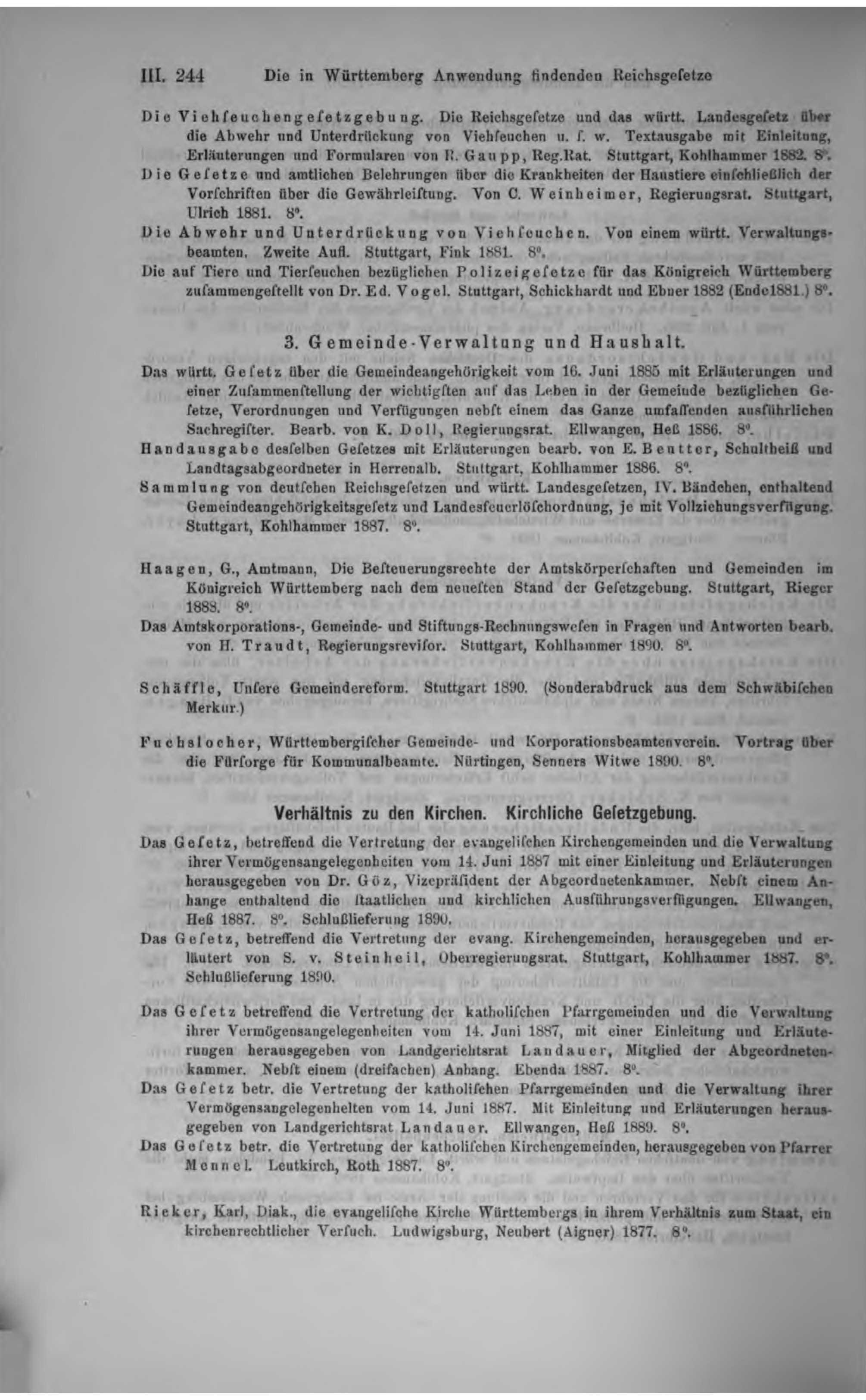 File:De Württ Jahrbuch SL 1892 0909.jpg - Wikimedia Commons