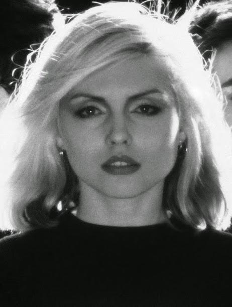 Debbie Harry, 1977.jpg