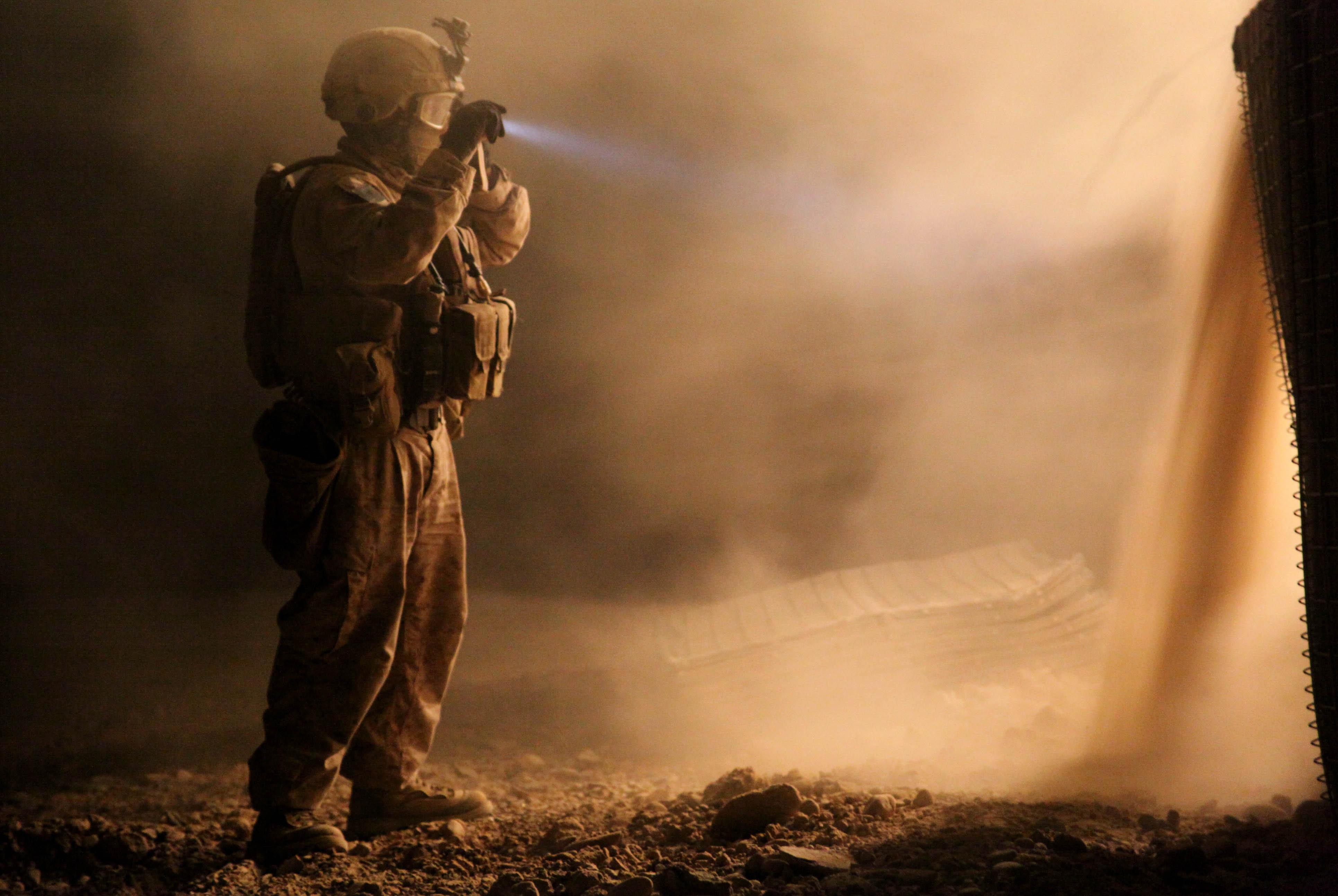 File:Defense.gov News Photo 101113-M-5160M-639 - U.S. Marine Corps ...