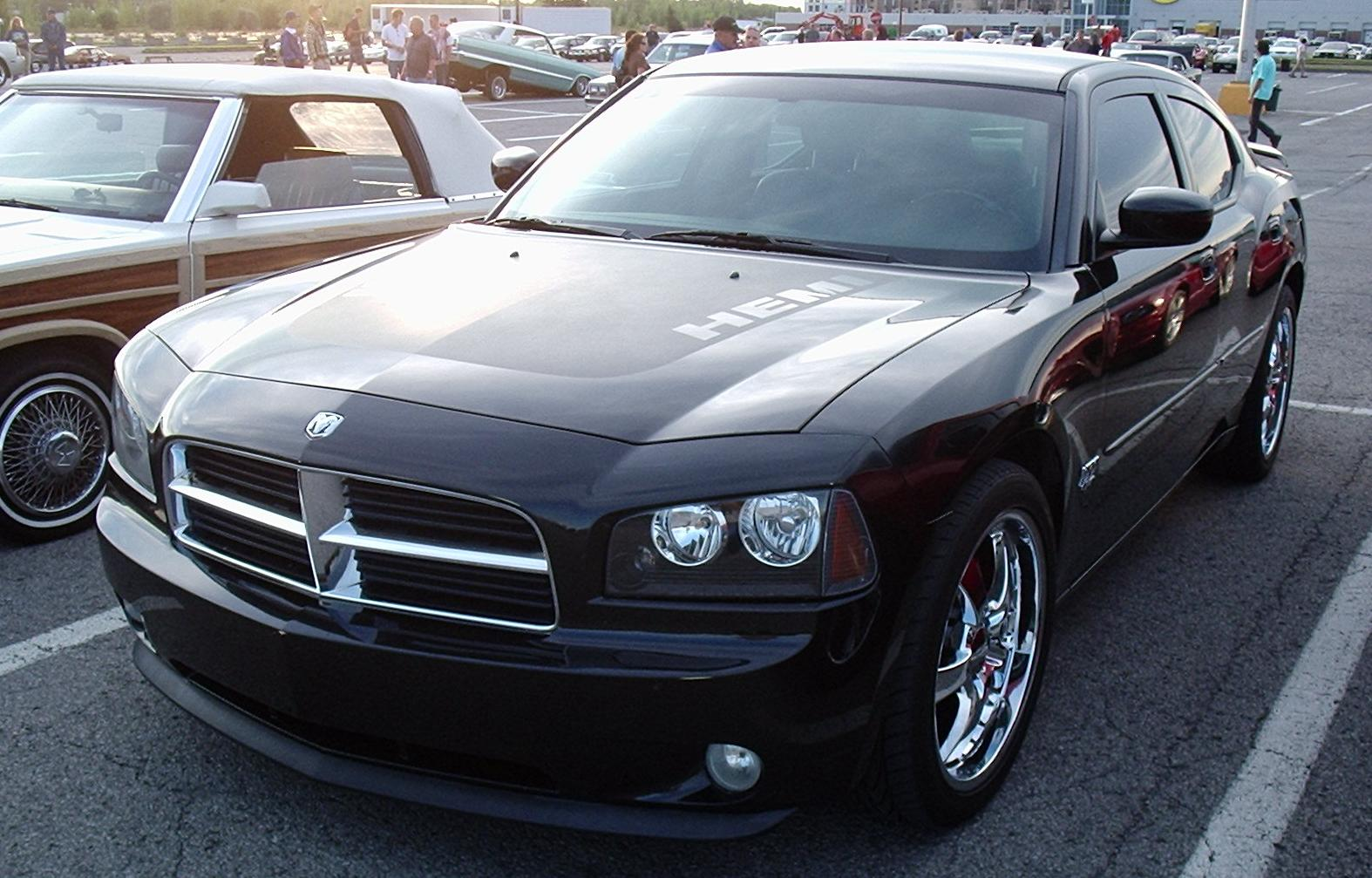 dodge hemi charger. Black Bedroom Furniture Sets. Home Design Ideas