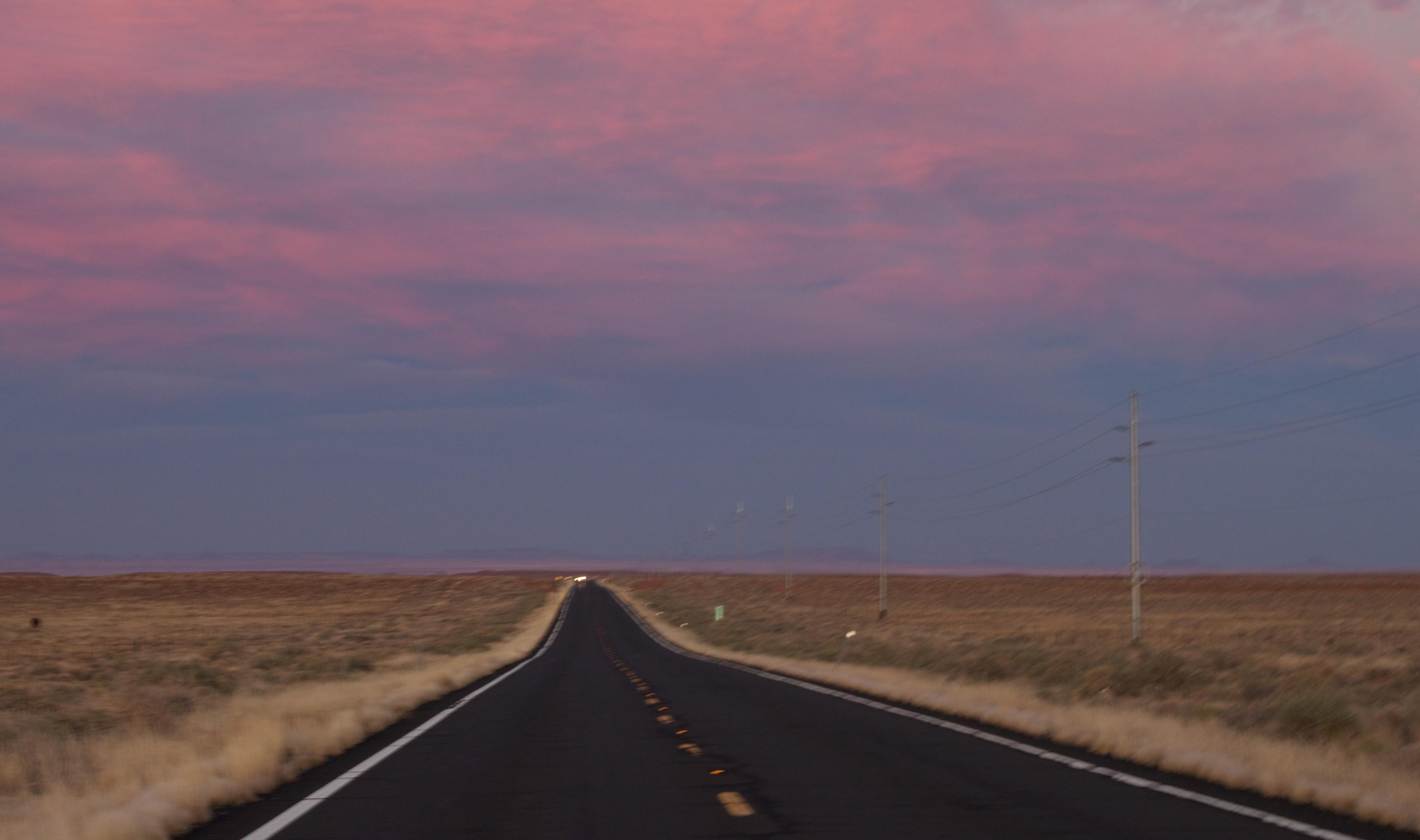 News 4 Tucson >> Arizona State Route 87 - Wikiwand