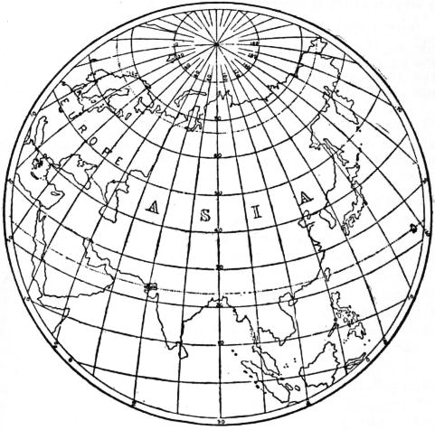 EB1911 - Map Projections- Fig. 11.jpg