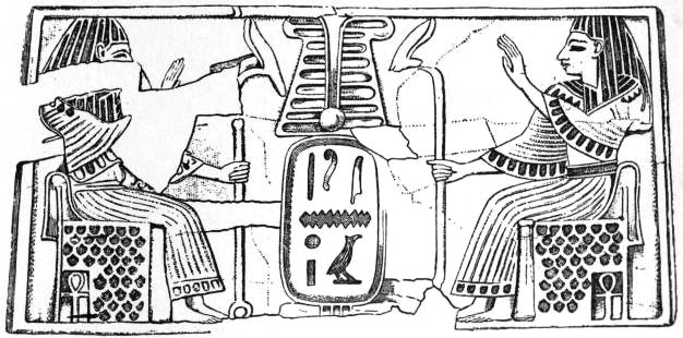 EB1911 Ivory - Fig 3.—Panel with Cartouche, Nineveh.jpg