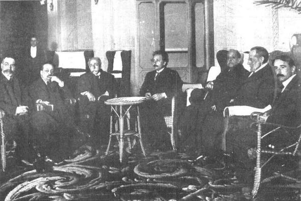 Archivo:Einstein españa universidad.jpg