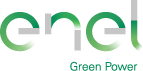 logo de Enel Green Power